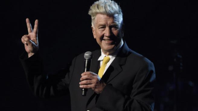 Sitges 2020 entregará el Gran Premio Honorífico a David Lynch