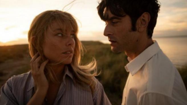 'El verano que vivimos': Alejandro Sanz compone la canción de amor de Blanca Suárez y Javier Rey