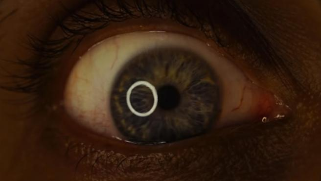 Tráiler de 'Possessor', el perturbador tecno-thriller gore de Brandon Cronenberg