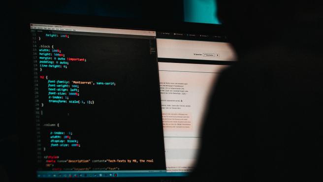 Los atacantes parecen ser un grupo de ciberdelincuentes rusos.