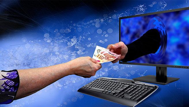 El 'euro digital': la criptomoneda con la que los cinco grandes bancos españoles pretenden hacer sombra a Bitcoin