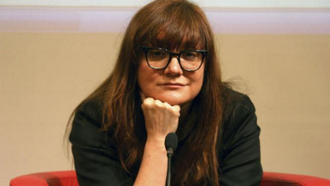 Isabel Coixet, Premio Nacional de Cinematografía 2020