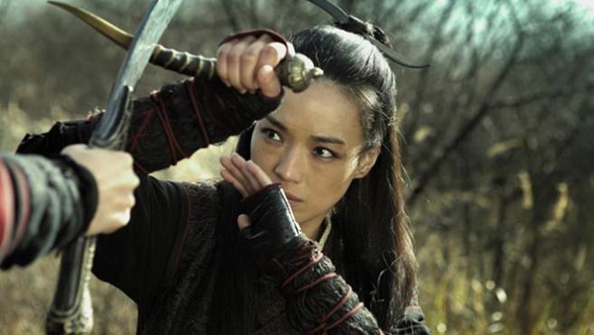 Las 21 mejores películas de artes marciales del siglo XXI