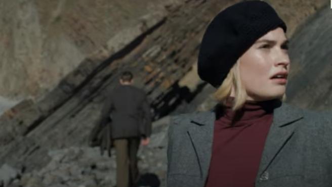 Primer tráiler de 'Rebeca', lo nuevo de Ben Wheatley con Lily James y Armie Hammer