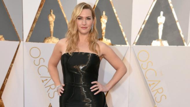 """""""¿Qué coño estaba haciendo?"""": Kate Winslet se arrepiente de haber trabajado con Woody Allen y Roman Polanski"""