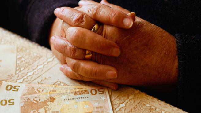 La jubilación que quiere el Gobierno: más años trabajados y mayor pensión