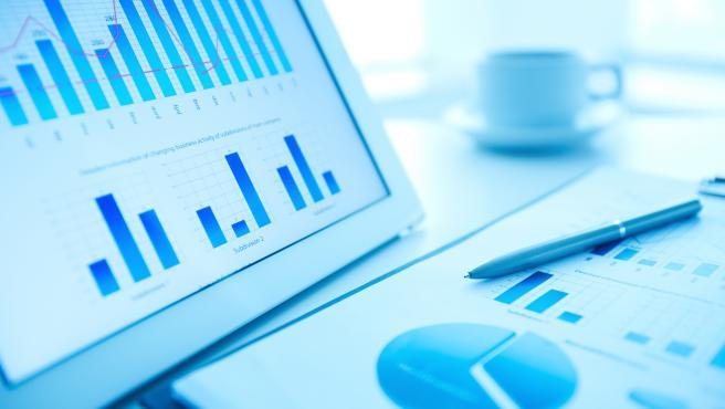 Conocer los datos del mercado te permite poner en contexto tus propios resultados