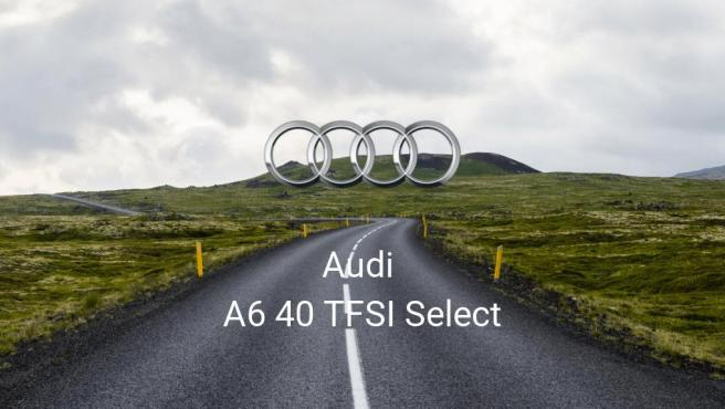 audi-a6-40-tfsi-select-1.jpeg