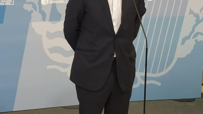 Eduardo Zubiaurre