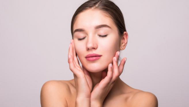 Eliminar las ojeras es un problema común en muchas personas.