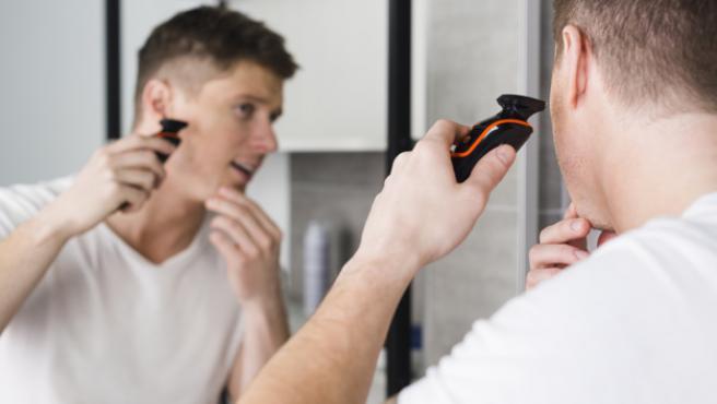 Sea cual sea tu estilo, la barba requiere una serie de cuidados diarios.