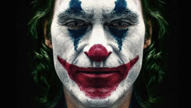RUMOR: Joaquin Phoenix en negociaciones para realizar dos secuelas de 'Joker'