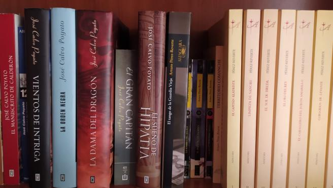 El Cabildo de Tenerife destina 100.000 euros a la compra de libros para las bibliotecas municipales