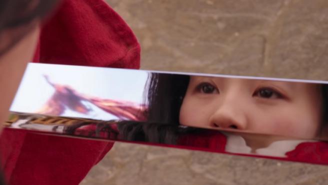 ¿Le está funcionando a Disney la jugada de mandar 'Mulan' al streaming?