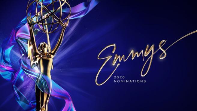 Esta noche se entregan los Emmy 2020: nominados y dónde ver la gala