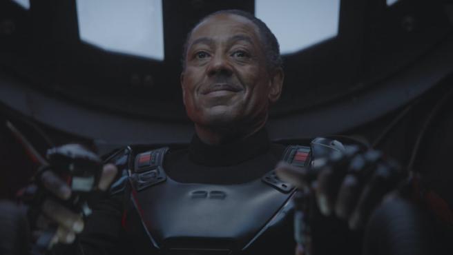 """""""En la temporada 3 y 4 llegarán las respuestas"""": Giancarlo Esposito habla sobre el futuro de 'The Mandalorian'"""