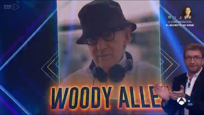 Woody Allen: Rifkin's Festival (2020) - Página 6 Pablo-motos-presenta-a-woody-allen-en-el-hormiguero