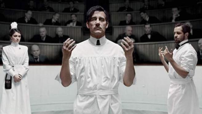 [Clásicos en serie] 'The Knick': Cortar, pegar y zurcir