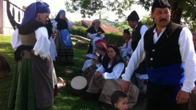 Gaita, folk, asturies, asturias, gaites.