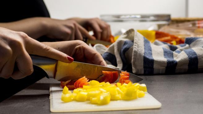 La aparición de una serie de utensilios gastronómicos elevan todo tipo de preparaciones.