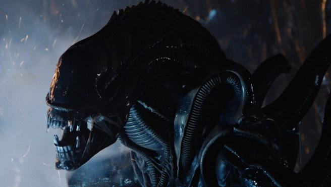 Noah Hawley ('Fargo') explica cómo habría sido su serie de 'Alien'