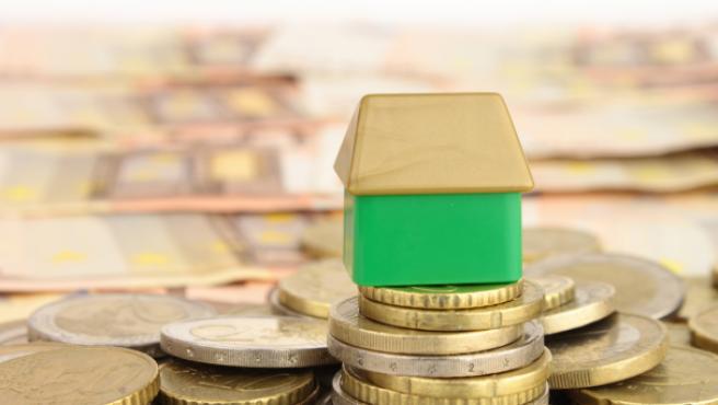 Euríbor en mínimos: así puedes ahorrar hasta 300 € al mes con tu hipoteca