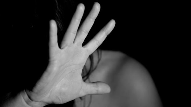 Junta y Gobierno renovarán el convenio para el seguimiento de casos de violencia de género