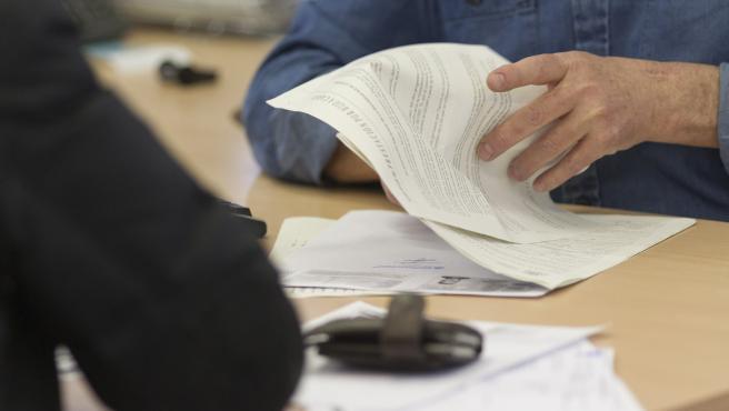 Trabajo obliga a Eulen a cotizar correctamente las horas extraordinarias de 2015 a 2019