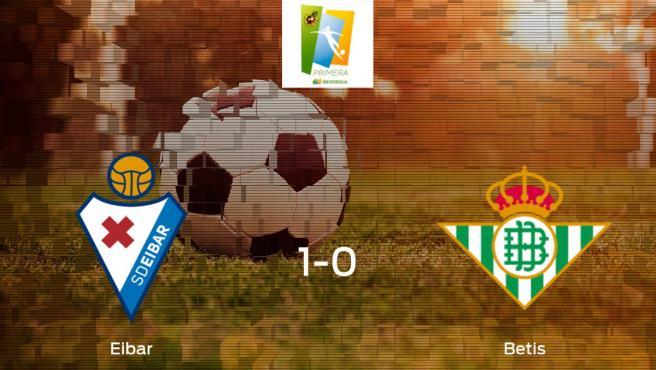 Previa del partido: el Eibar Femenino recibe al Real Betis Féminas en la primera jornada