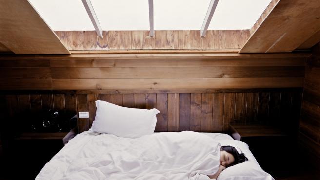 Nada más reconfortante que el buen descanso a la hora de dormir.