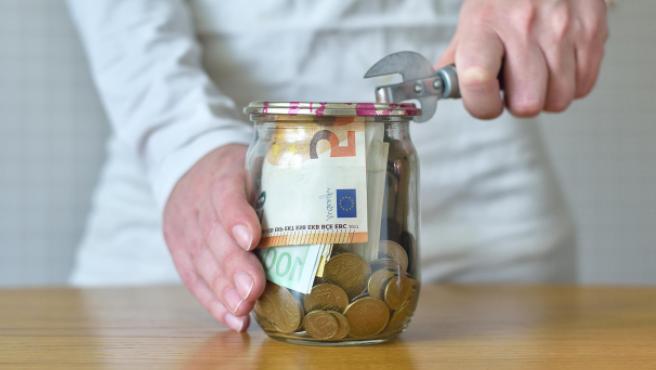 Multas por no liquidar el IVA a tiempo: hasta un 100% de recargo en la factura