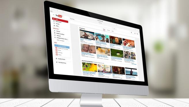La popular aplicación de vídeo recibe en solo 60 segundas unas 500 horas de vídeo. Una magnitud que desde luego es espectacular.