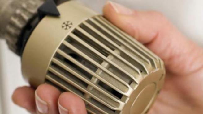 Cómo purgar los radiadores de la calefacción: ¿lo tengo que hacer todos los años?