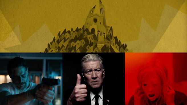 El terror y la fantasía desafían a la realidad en Sitges: películas destacadas e invitados