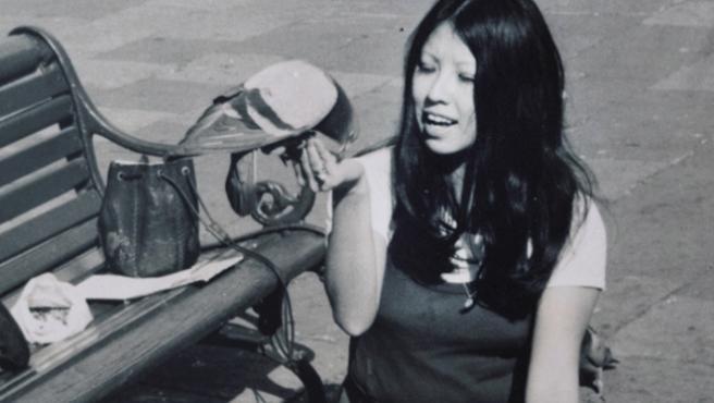 Sanmao: La novia del desierto