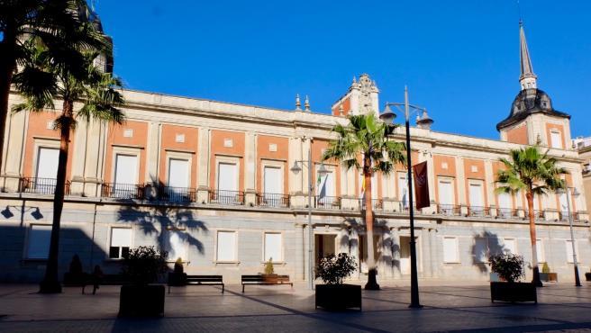 HuelvaCiudad.- Más de 70 artistas y bandas onubenses se presentan al certamen para participar en 'Ven al Parque 2020'