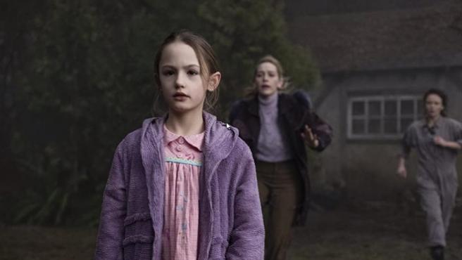 Después de 'Hill House' y 'Bly Manor', ¿cuál será la próxima maldición de Netflix?