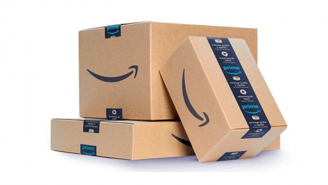 En el Amazon Prime Day de 2019, celebrado el mes de julio, se vendieron más de 175 millones de productos.