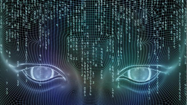 AI & Big Data Congress, organizado por el CIDAI
