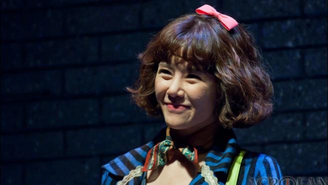 Lee_Yeon-Doo_from_acrofan Foto acrofan.com Wikimedia Commons