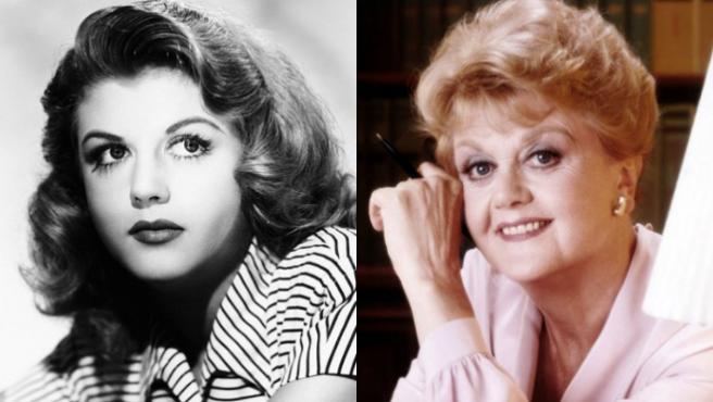 Angela Lansbury cumple 95 años: la estrella de Broadway y la TV que el cine desatendió