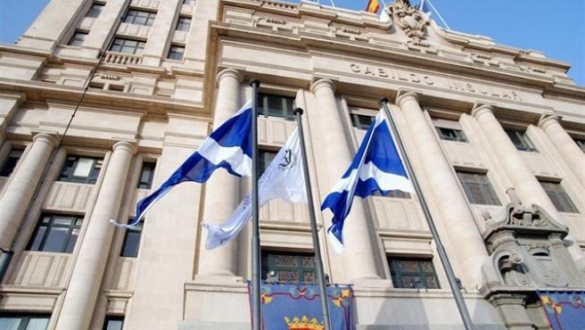 El apoyo social, el empleo y las inversiones marcarán el presupuesto de 2021 del Cabildo de Tenerife