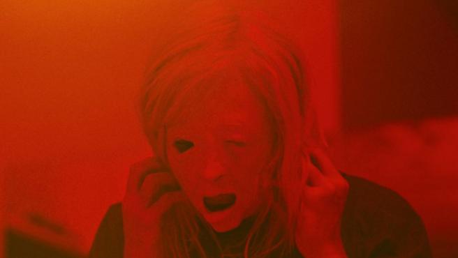 Palmarés de Sitges 2020: Brandon Cronenberg triunfa con 'Possessor'