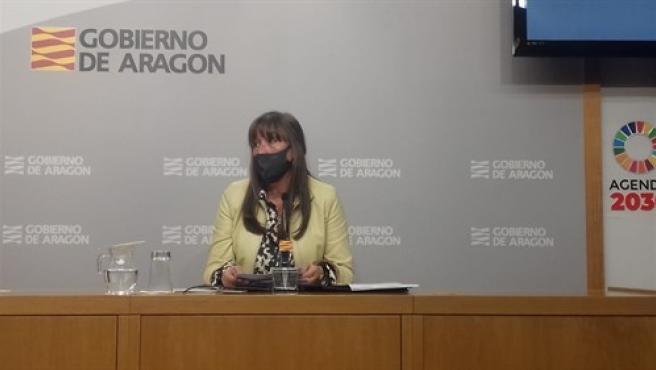 Aragón limita los aforos al 50% y la hostelería cerrará a las 23 horas.