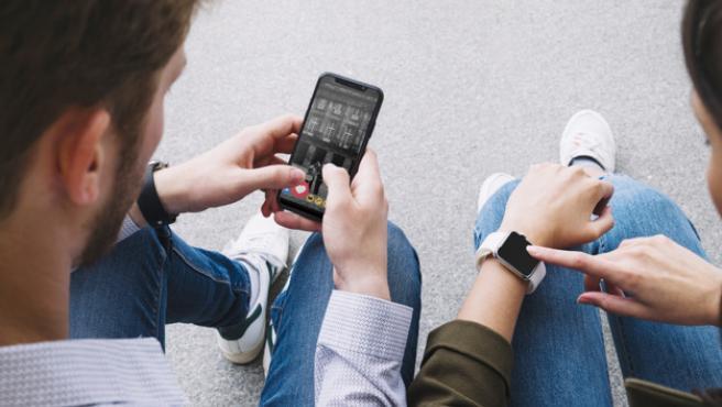 Más allá del deporte, estos dispositivos ofrecen funciones útiles para el día a día.