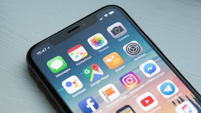 Apple es uno de los sistemas operativos que más restricciones pone en cuanto a sus apps.