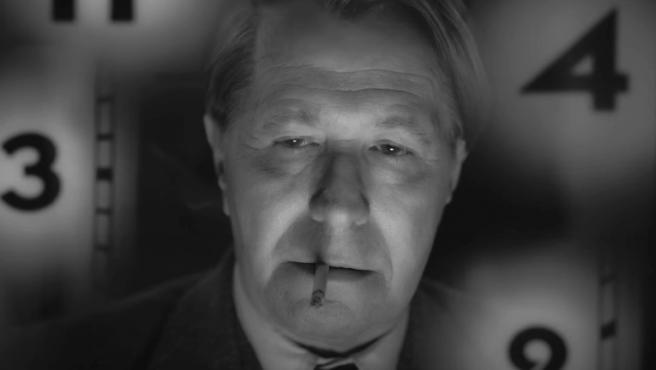 Tráiler definitivo de 'Mank': así luce el acercamiento de David Fincher a la historia de 'Ciudadano Kane'