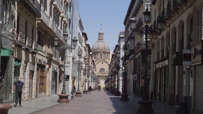 Aragón, Extremadura y Asturias explican las medidas adoptadas