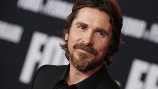 'Thor: Love and Thunder' - Christian Bale ha llegado a Nueva Zelanda para rodar sus escenas
