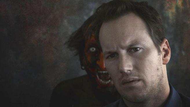 Blumhouse anuncia nueva película de 'Insidious' dirigida por Patrick Wilson